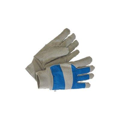 Перчатки LUX